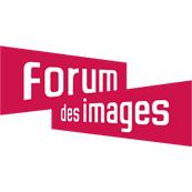 forum pour rencontrer des femmes châtelet