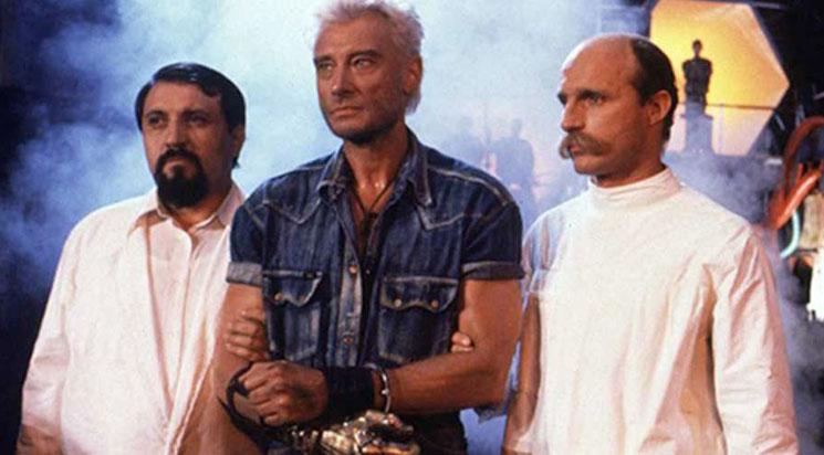 TERMINUS (FILM 1987 GRATUITEMENT TÉLÉCHARGER