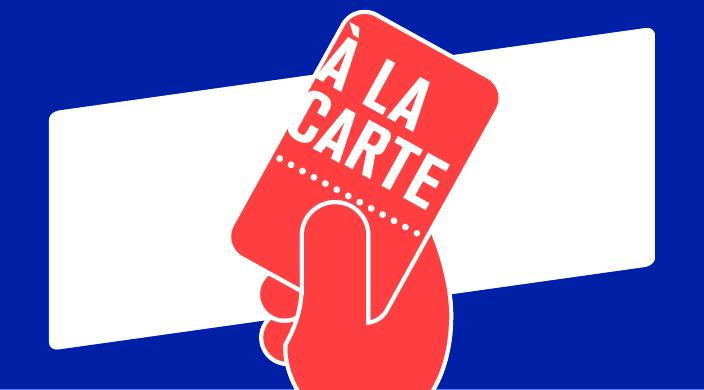 La carte forum illimit tarifs abonnements forum des - Abonnement the economist tarif etudiant ...