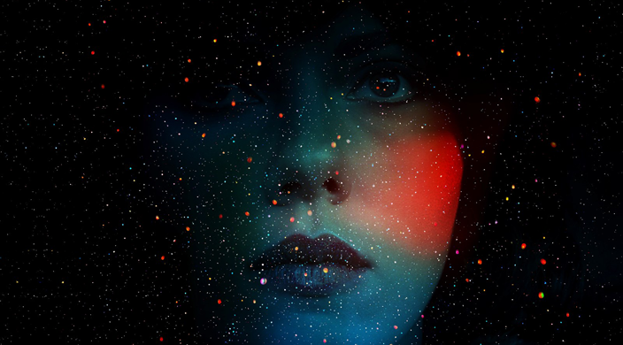 """Under the Skin "" de Jonathan Glazer"