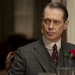 Boardwalk Empire (saison 2)