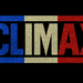 """Climax"""