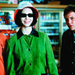 """Ghost world"" de Terry Zwigoff"
