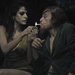 """Holy Motors"" de Leos Carax"