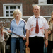 """Shaun of the dead"" d'Edgar Wright"