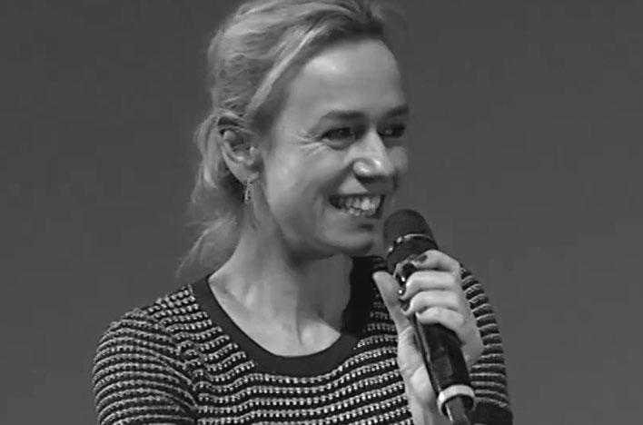 Rencontres acteurs publics 2018