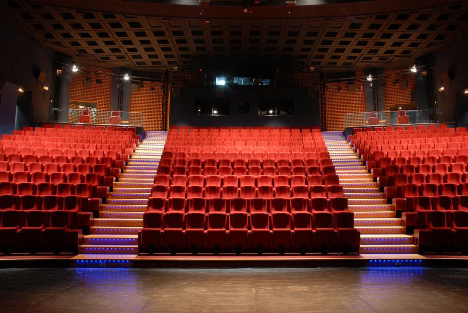 salle concert paris 300 places