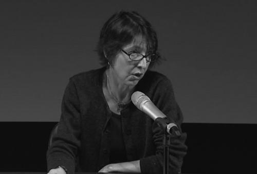 Les rencontres d'apres minuit french dvdrip 2017