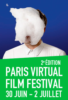Paris Virtual Film Festival 2017