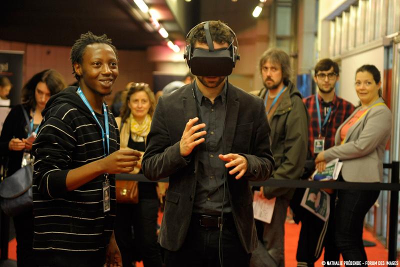 Paris Independent Film Festival