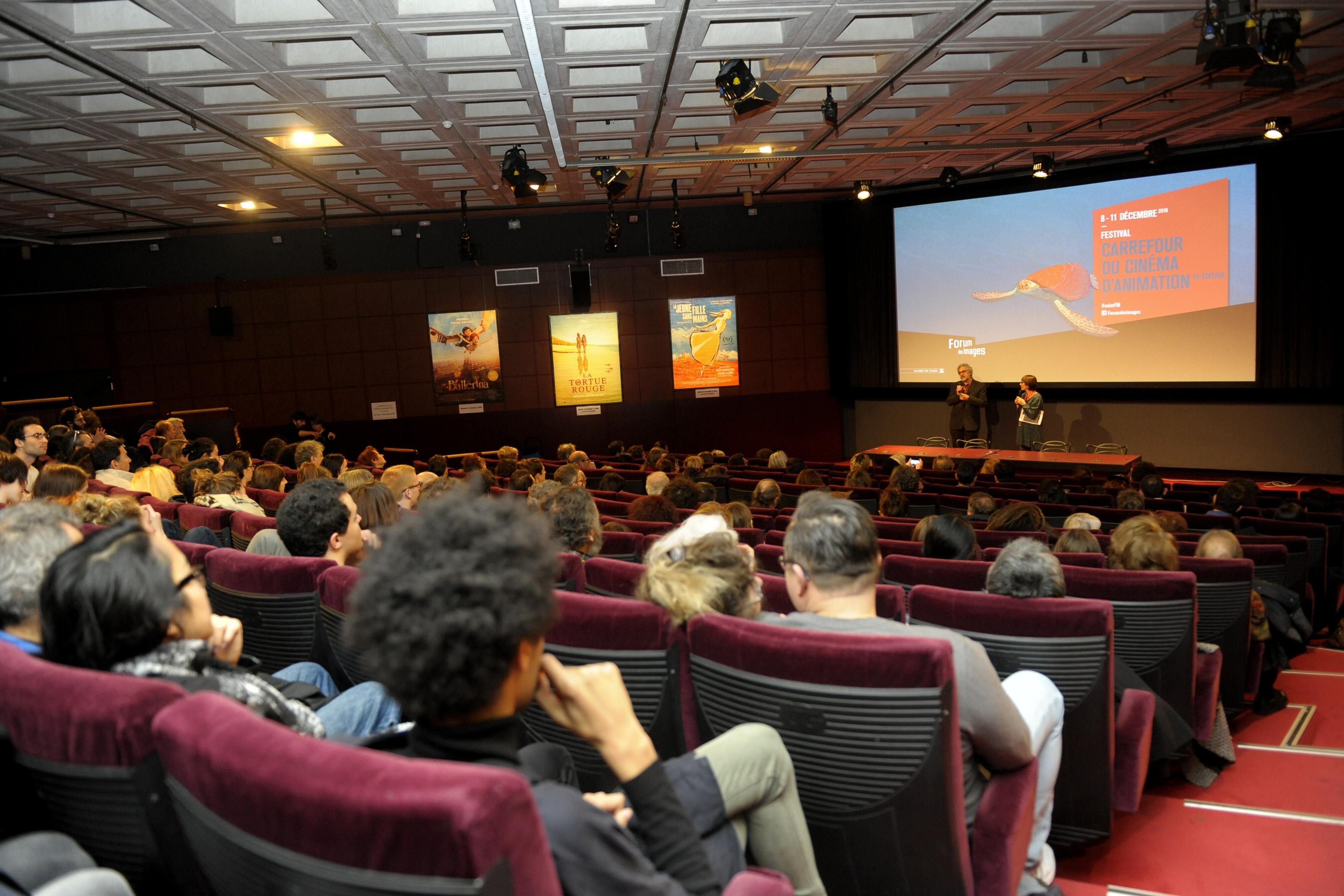 Sites de rencontre forum 2016